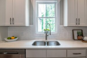 Is Milk Paint or Chalk Paint Better for Kitchen Cabinets