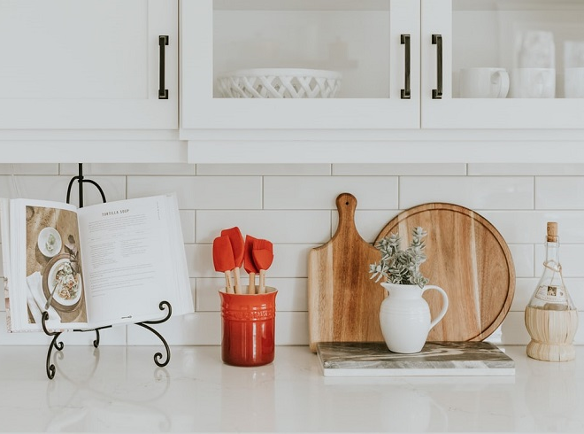 What is the best chalk paint for kitchen cabinets? – I reviewed the best